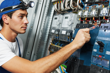 Importance of Electricians