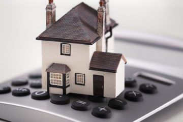 Pinsky Mortgages