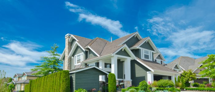 Find the Best Property Finders Who Satisfies the Buying Property According To Your Choices