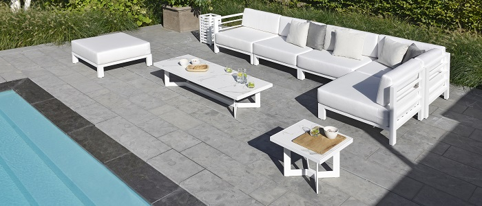 5 Must-Have's That You Should Get For Your Patio
