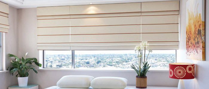 Easy Roller Blinds Buying Guide to watch out for