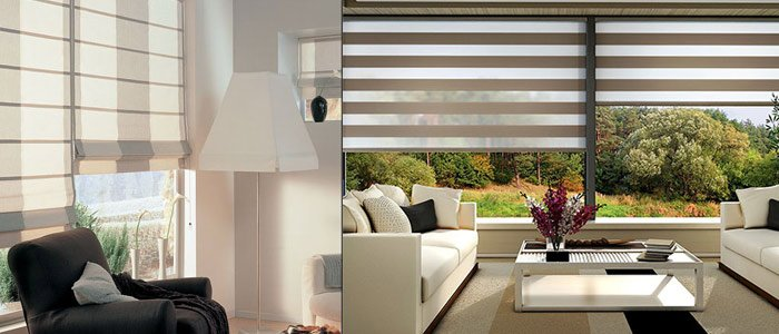 Things About Security Doors, Roller & Plantation Shutters & Blinds, Awnings