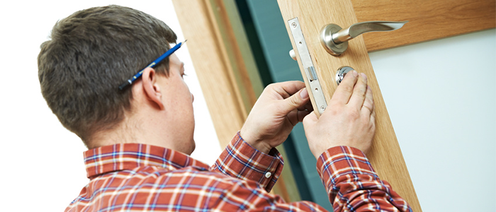 Top Quality Locksmiths for All Melbourne Residents