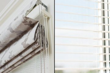 Investing in the Blinds of Sydney Could Be Your Best Decision