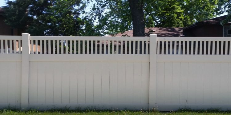What to Ask when Hiring a fencing company