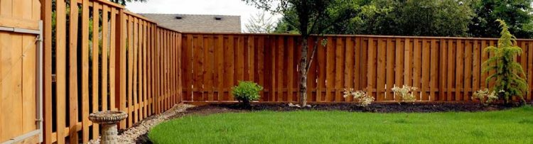 What are the benefits of seeking proficient fencing services