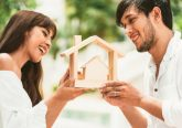 8 Tips for quickly selling your apartment